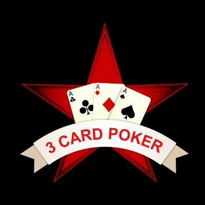 3 bet poker casino
