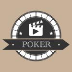poker commercial