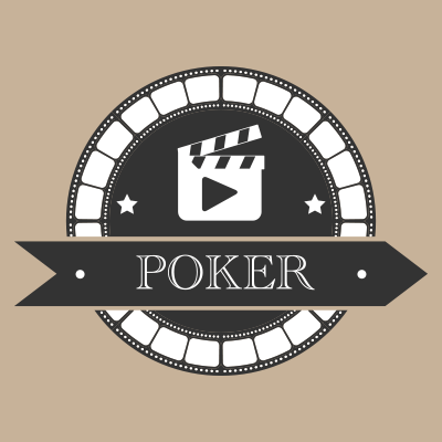poker-commercial